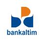 Bank Kaltim